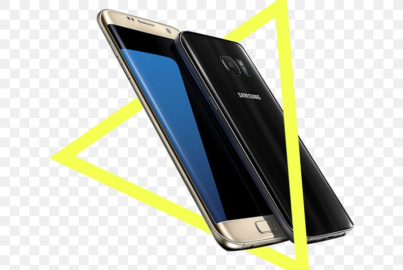 Samsung GALAXY S7 Edge Samsung Galaxy S8 Samsung Galaxy Note 8 Smartphone, PNG, 620x550px, Samsung Galaxy S7 Edge, Communication Device, Electronic Device, Feature Phone, Gadget Download Free