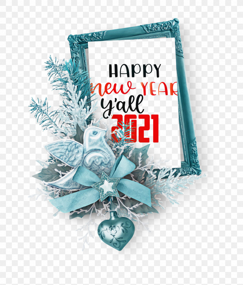 2021 Happy New Year 2021 New Year 2021 Wishes, PNG, 2551x3000px, 2021 Happy New Year, 2021 New Year, 2021 Wishes, Christmas Day, Christmas Ornament Download Free
