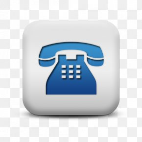 Telephone Phone Icon - Mobile Phones Telephone Call Telephone Number PNG