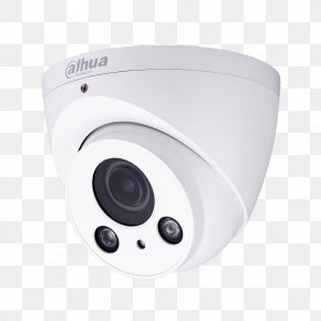 Camera - Dahua Technology 1080p High Definition Composite Video Interface IP Camera PNG