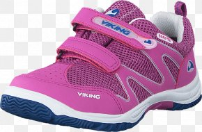 Ellen DeGeneres Hairstyle Products - Sports Shoes Blue Pink Boot PNG