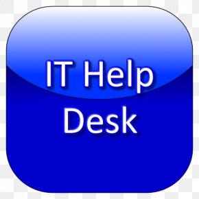 Business - Internet Online And Offline Business Homework Computer Network PNG