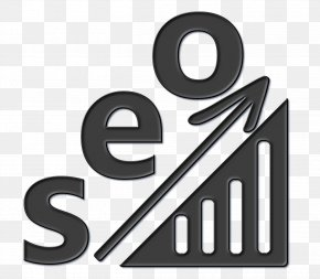 Search Engine Indexing - Search Engine Optimization Web Search Engine Digital Marketing Google Search Local Search Engine Optimisation PNG