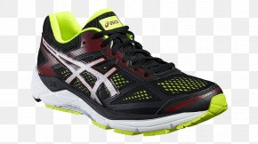 Asics Gel Blast 7 Mens Sports Shoes Footwear, PNG