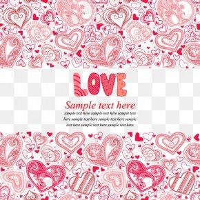 Tanabata Festival Creative Love Love - Valentine's Day Euclidean Vector PNG