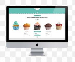 Web Design - Web Design Web Development Graphic Design Business PNG