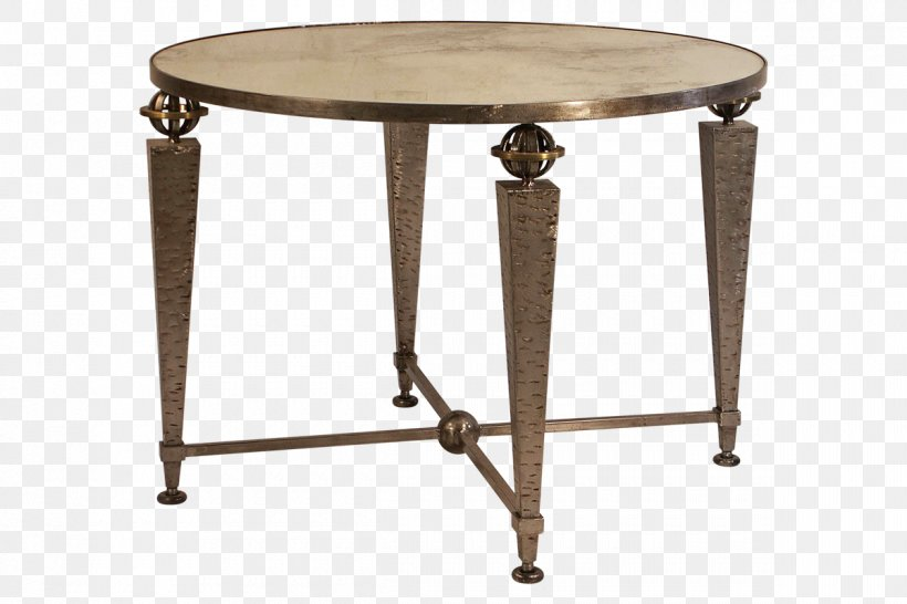 Angle, PNG, 1200x800px, Furniture, End Table, Outdoor Table, Table Download Free