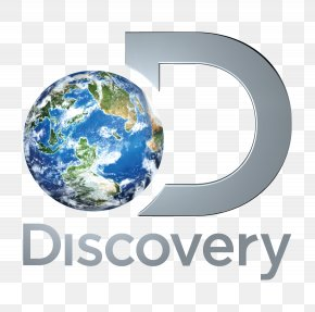 Discovery Channel Television Channel Television Show Discovery Networks PNG
