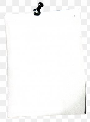 T-shirt - T-shirt Sleeve White PNG