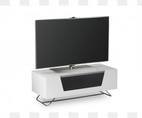 Tv Cabinet - Television Furniture Display Device PNG