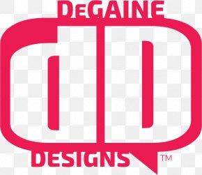 Graphic Design Red - Art Printmaking Graphic Design Simplé PNG