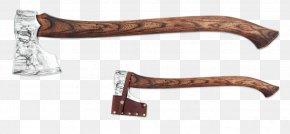 Splitting Maul - Hultafors Classic Hunting Axe H840710 Knife John Neeman Tools PNG