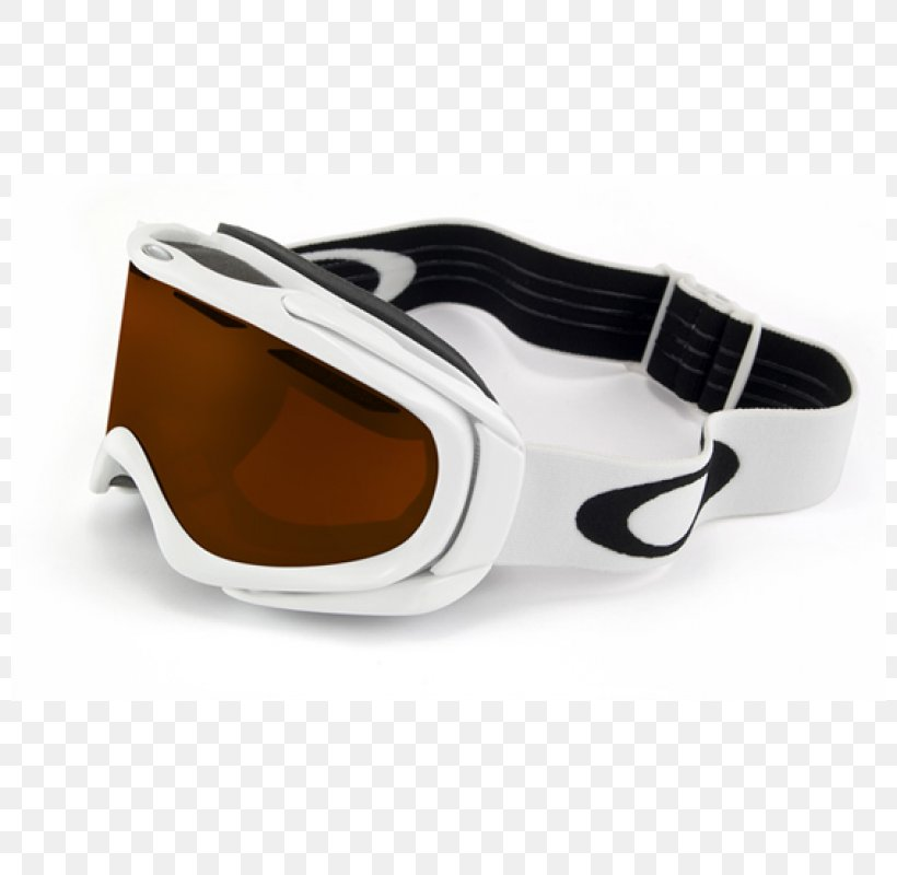 Goggles Sunglasses Oakley, Inc. Designer, PNG, 800x800px, Goggles, Contact Lenses, Designer, Eyewear, Fashion Download Free