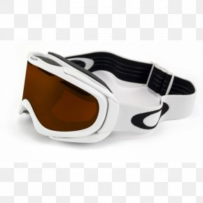 Sunglasses - Goggles Sunglasses Oakley, Inc. Designer PNG