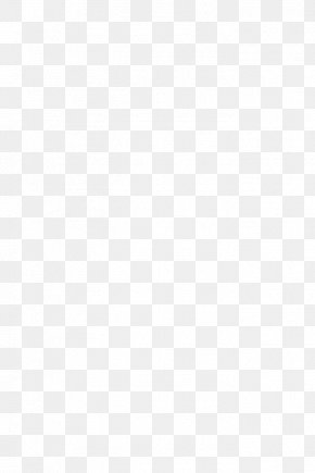United States - Uber United States Lyft SoftBank Group Logo PNG