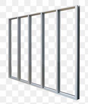 Window - Casement Window Light Glass Aluminium PNG