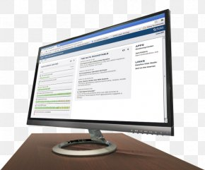 Data Management - Computer Monitors SAS Institute Data Management Computer Software PNG