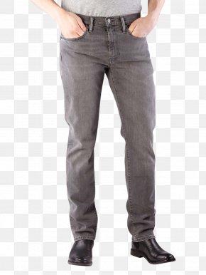 Jeans - Jeans Levi Strauss & Co. Pants Denim Pocket PNG