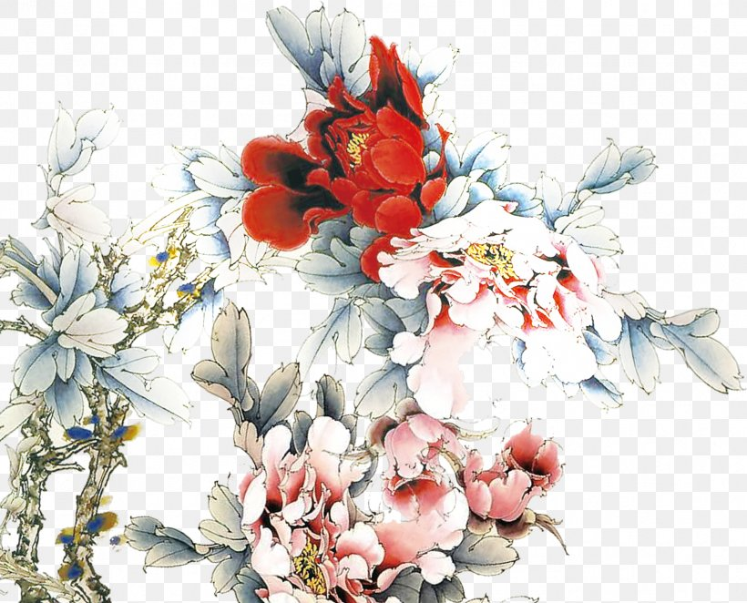 Mid-Autumn Festival Happiness National Day Of The Peoples Republic Of China Traditional Chinese Holidays Chinese New Year, PNG, 1698x1372px, Midautumn Festival, Artificial Flower, Blossom, Branch, Chinese New Year Download Free