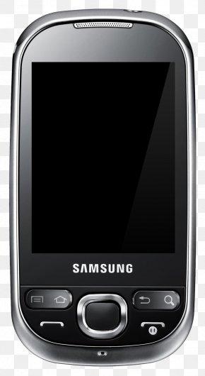 Samsung - Samsung Galaxy S8 Samsung Galaxy 5 Samsung Galaxy R Samsung Corby PNG