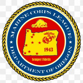 Military - United States Of America United States Marine Corps Marines Military Fleet Marine Force PNG