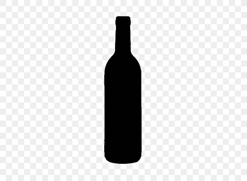 Wine Glass Bottle Png 600x600px Wine Black Black And White Bottle Drinkware Download Free
