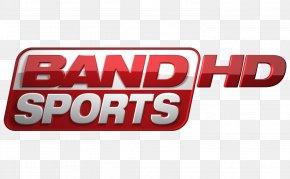 Bandsports betting tips betsson mobile betting abc