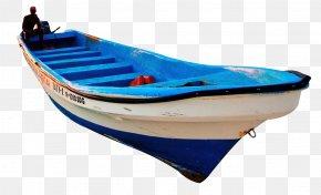 Boat - Boat Ship PNG