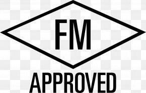 Mutual Jinhui Logo Image Download - FM Global Logo Building UL Certification PNG