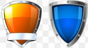 Shield - Shield Icon Design Icon PNG