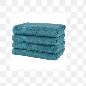 Towel - Towel Textile Cloth Napkins Bathroom Bed Bath & Beyond PNG