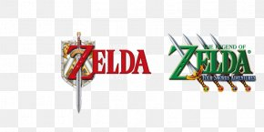 Legend Of Zelda A Link To The Past And Four Swords - The Legend Of Zelda: A Link To The Past And Four Swords The Legend Of Zelda: Four Swords Adventures Princess Zelda PNG