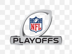 AFC Championship Game - National Football League Playoffs 2018 NFL Draft Houston Texans New York Jets PNG