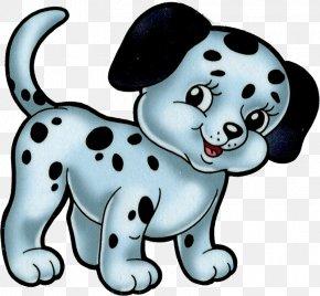 Puppy - Puppy Yorkshire Terrier Affenpinscher Cat Child PNG