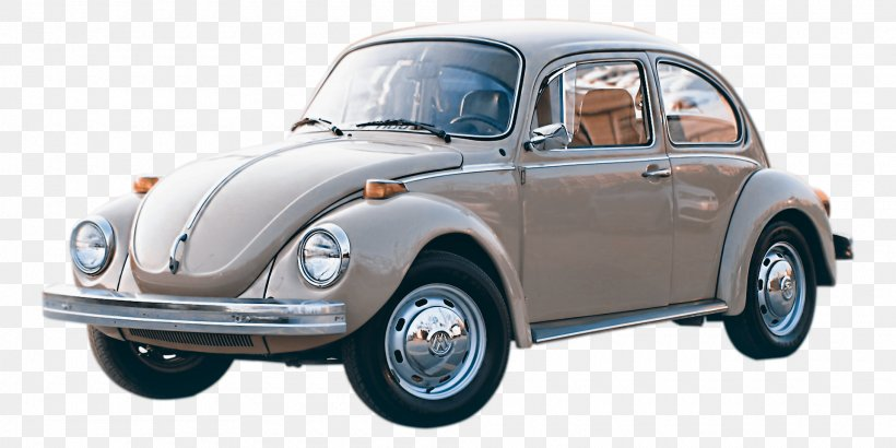 Punch Buggy Car >> Volkswagen Beetle Car Punch Buggy Mindful Colouring Png