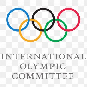 Olympic Rings - 2018 Summer Youth Olympics PyeongChang 2018 Olympic Winter Games Olympic Games Rio 2016 2024 Summer Olympics PNG