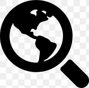 World Symbol - Clip Art Download Favicon PNG