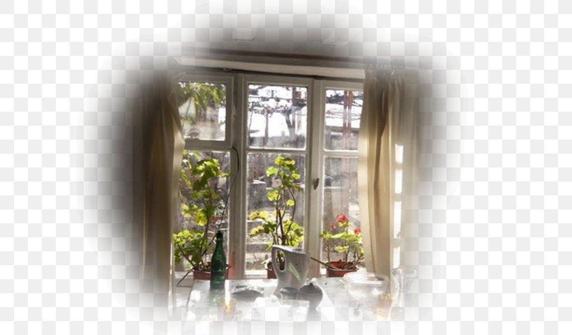 Sash Window Glass Interior Design Services Curtain Png