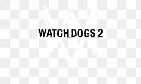 Art Of Watch Dogs - Watch Dogs 2 Xbox One PlayStation 4 San Francisco Logo PNG