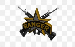 Army - Call Of Duty: Modern Warfare 2 United States Army Rangers 75th Ranger Regiment PNG