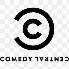 Television Comedy - Comedy Central Poland Television Channel Television Show PNG