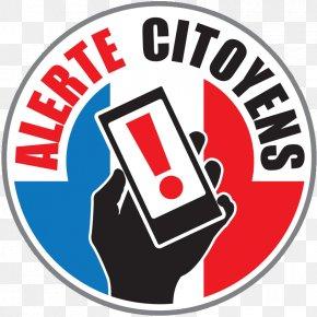 Alerte - Crèvecœur-le-Grand Weather Warning Citizenship Mont-l'Évêque Plan Communal De Sauvegarde PNG