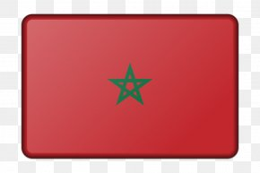 Flag - Flag Of Morocco Banner Flag Of Papua New Guinea PNG