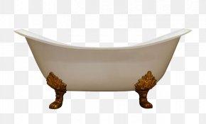 Bathtub - Stock Photography Bathtub Bathroom Royalty-free PNG
