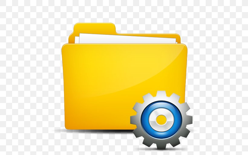 Application Software Computer File Macintosh Operating Systems Android, PNG, 512x512px, Android, Computer Configuration, Email, Icon Design, Macos Download Free