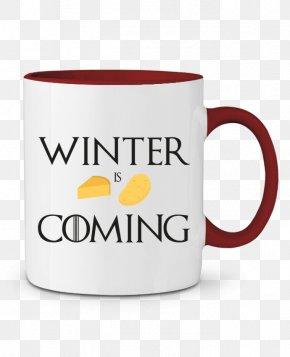 Season 1Winter Is Coming - Daenerys Targaryen Jon Snow Game Of Thrones Ascent Winter Is Coming Game Of Thrones PNG