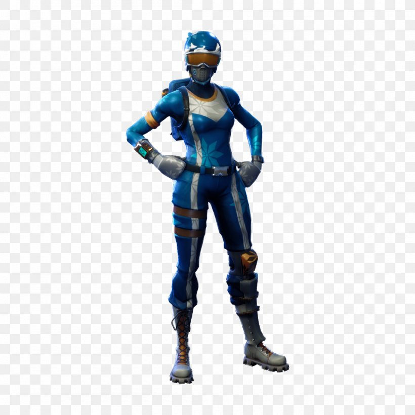 Fortnite Battle Royale PlayStation 4 Battle Royale Game Minecraft, PNG, 1100x1100px, Fortnite, Action Figure, Battle Royale Game, Cosmetics, Costume Download Free