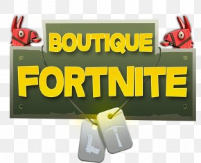 Fortnite Battle Royal - Fortnite Video Game Xbox One Battle Royale Game Epic Games PNG