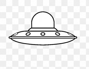 Book - Best Adult Coloring Books Unidentified Flying Object Roswell UFO Incident Drawing PNG