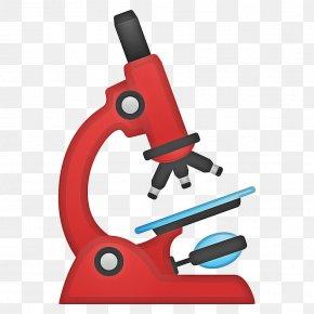 Tool Accessory Metalworking Hand Tool - Cartoon Cloud PNG